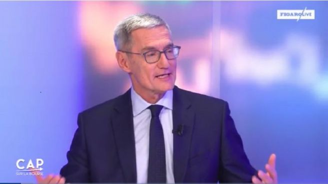 [Video] [Insights] 2017 11_ITW_Exp_Global Macro (All) (Figaro)